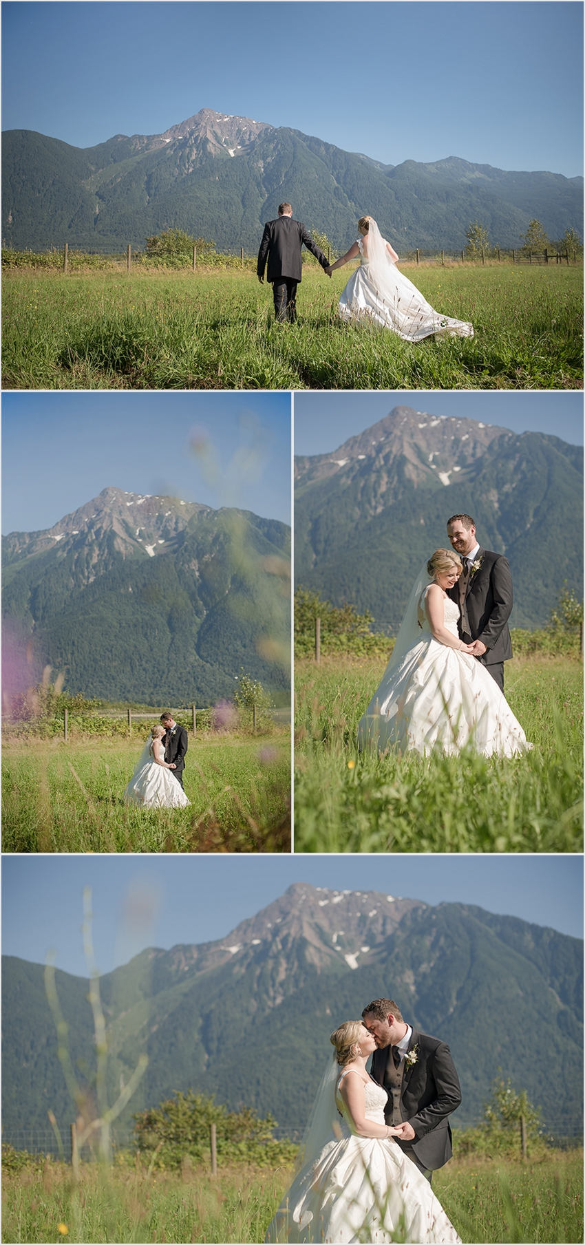 Abbotsford Wedding Photographer Fraser River Lodge 015 (Side 15)