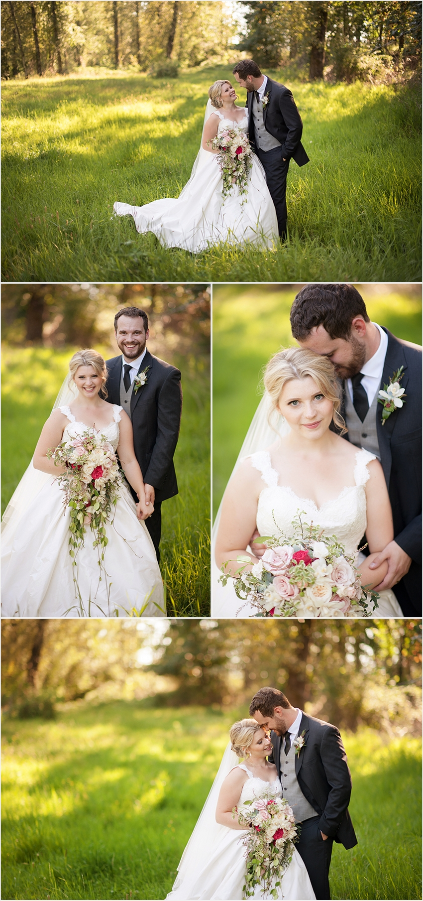 Abbotsford Wedding Photographer Fraser River Lodge 016 (Side 16)