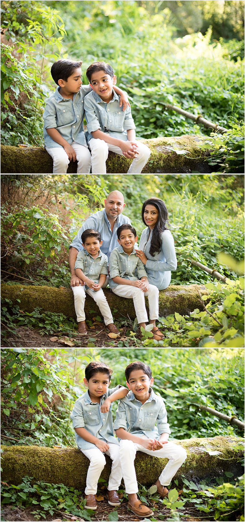 abbotsford bc the N family photographer 005 side 5