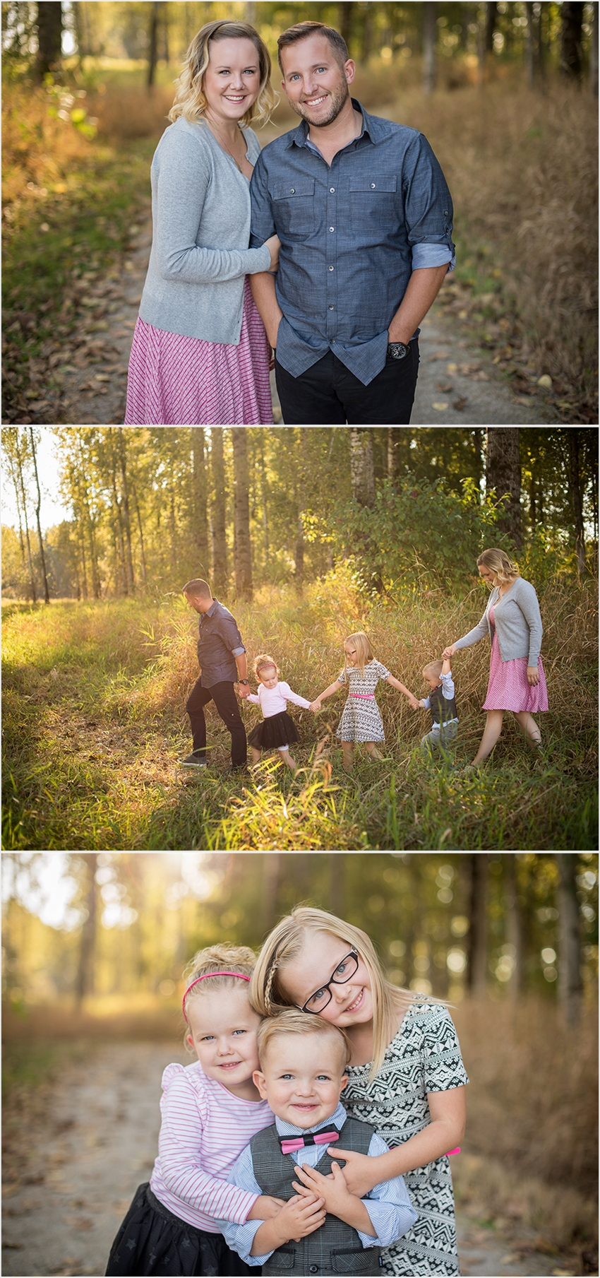 abbotsford-bc-family-photographer-photographer-002-side-2