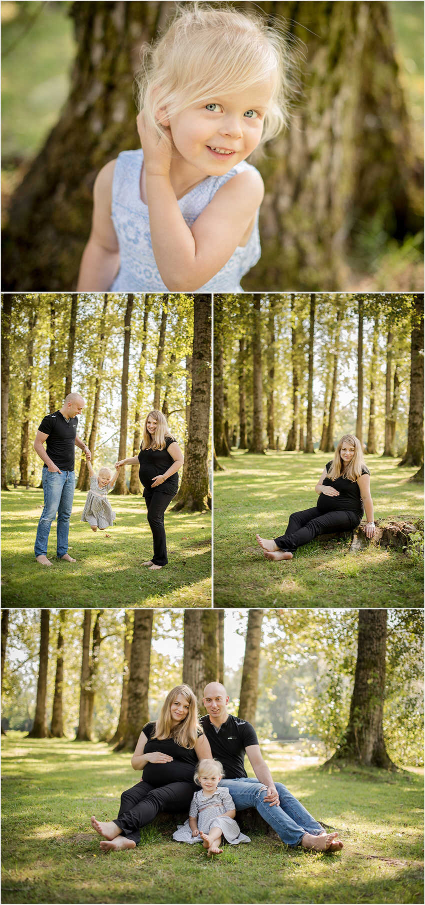 abbotsford-bc-family-and-maternity-photographer-2