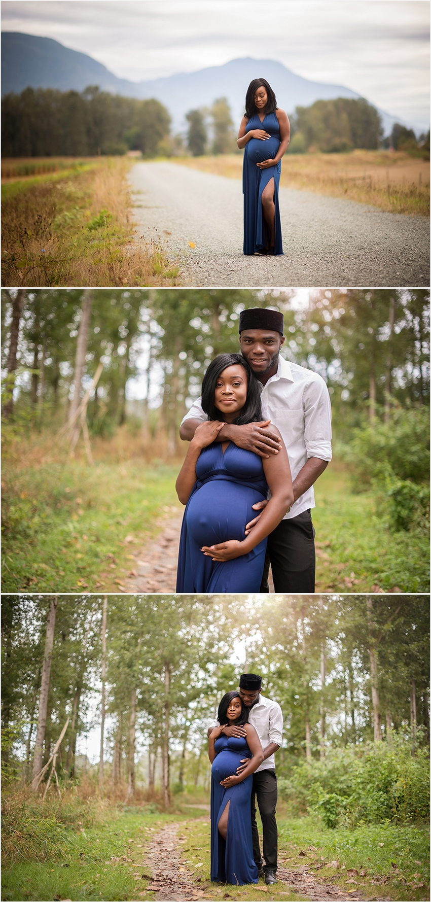 abbotsford-maternity-maternity-photographer-002-side-2