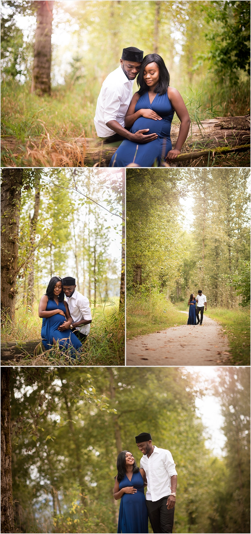 abbotsford-maternity-maternity-photographer-004-side-4