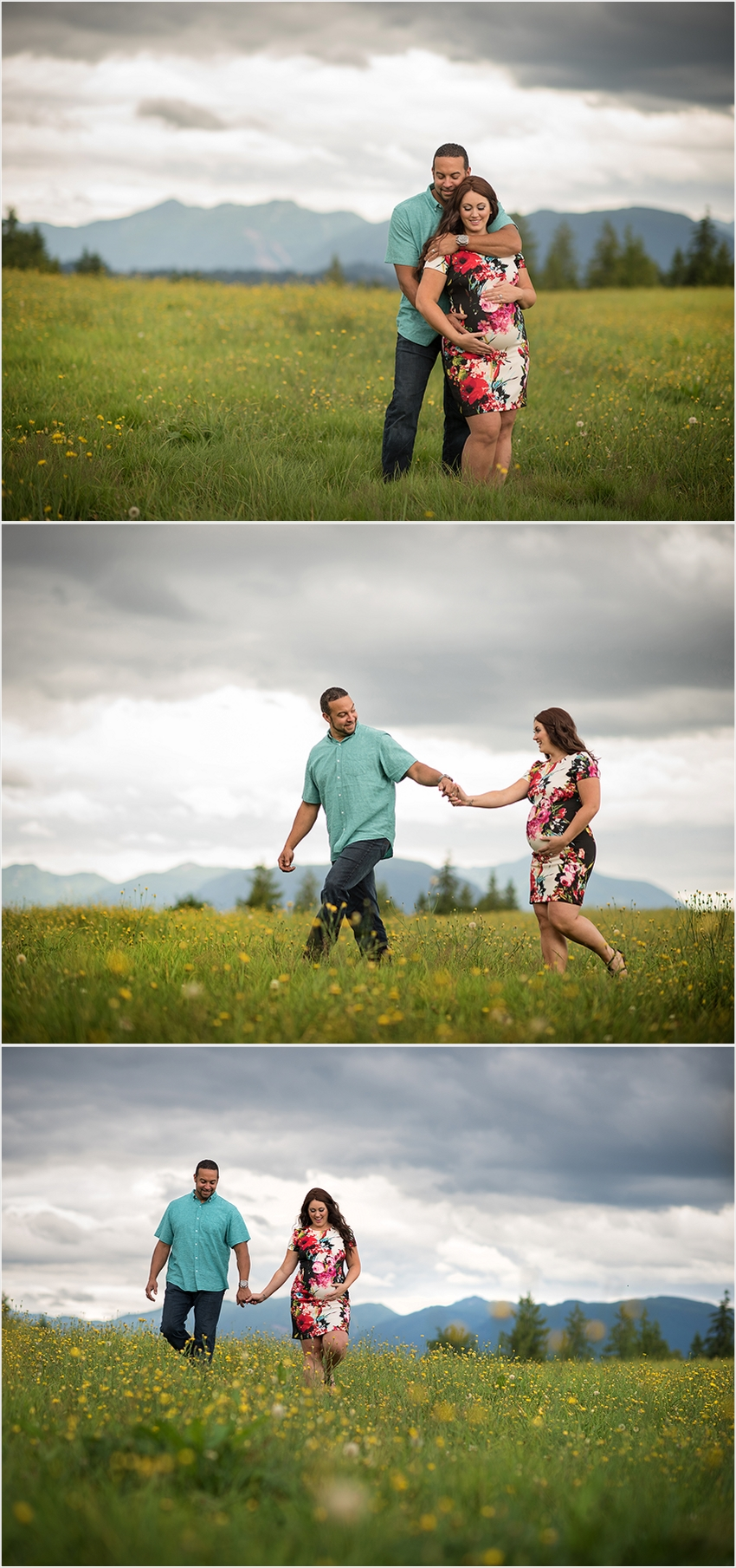 abbotsford family photographer J Maternity Session 001-side-1