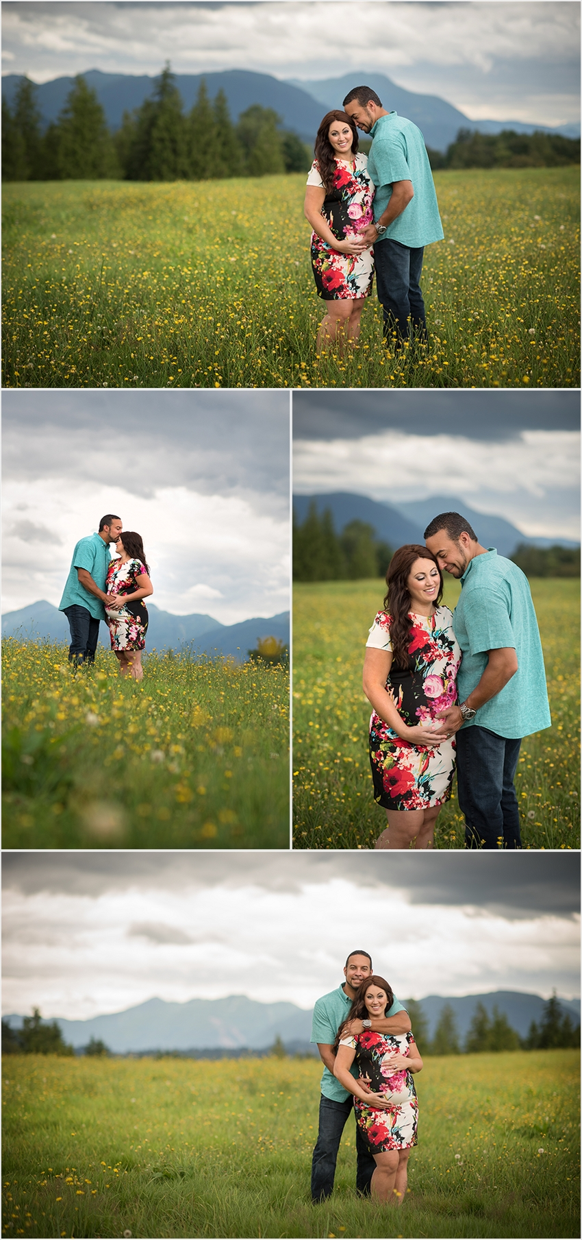 abbotsford family photographer J Maternity Session 001 side 2