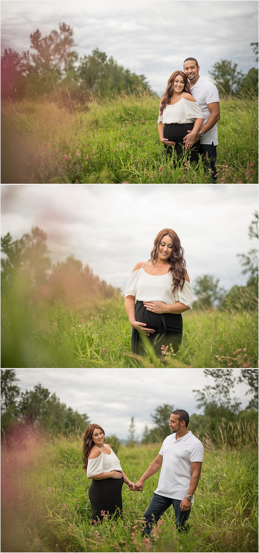 abbotsford family photographer J Maternity Session 001 side 4