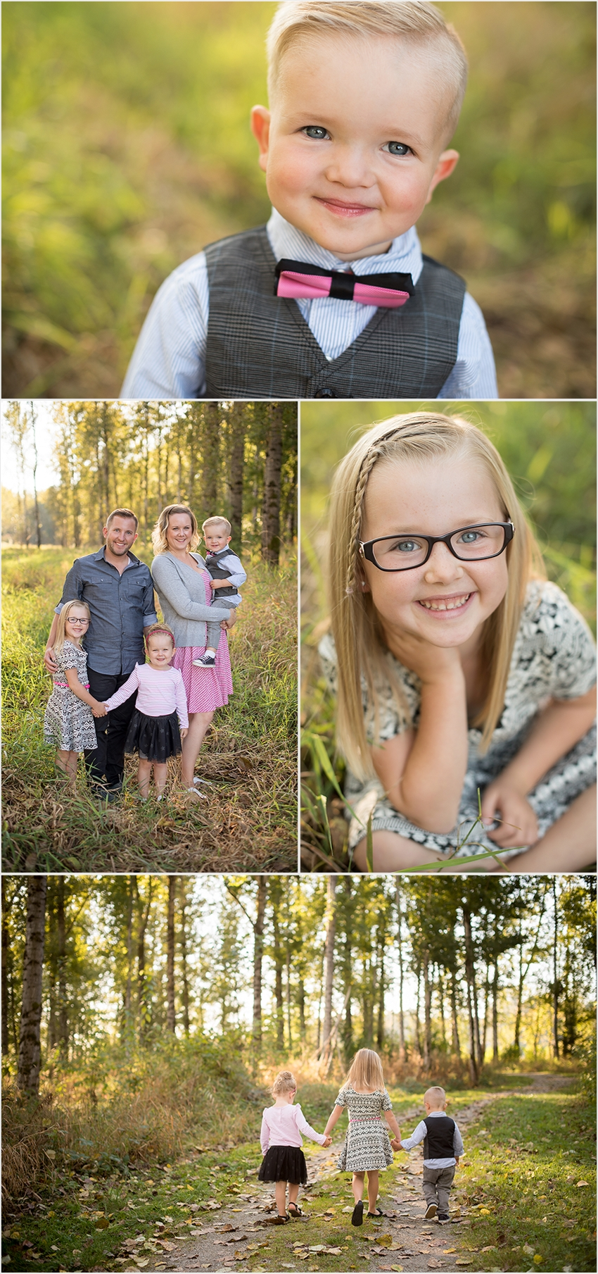 abbotsford-bc-family-photographer-photographer-003-side-3
