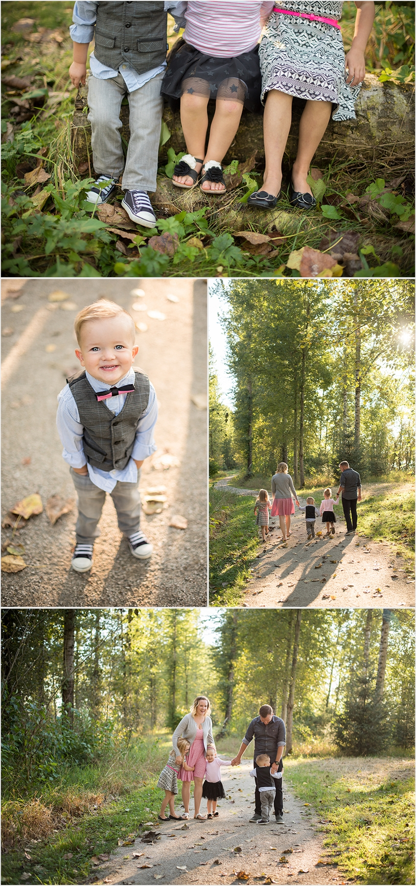 abbotsford-bc-family-photographer-photographer-005-side-5