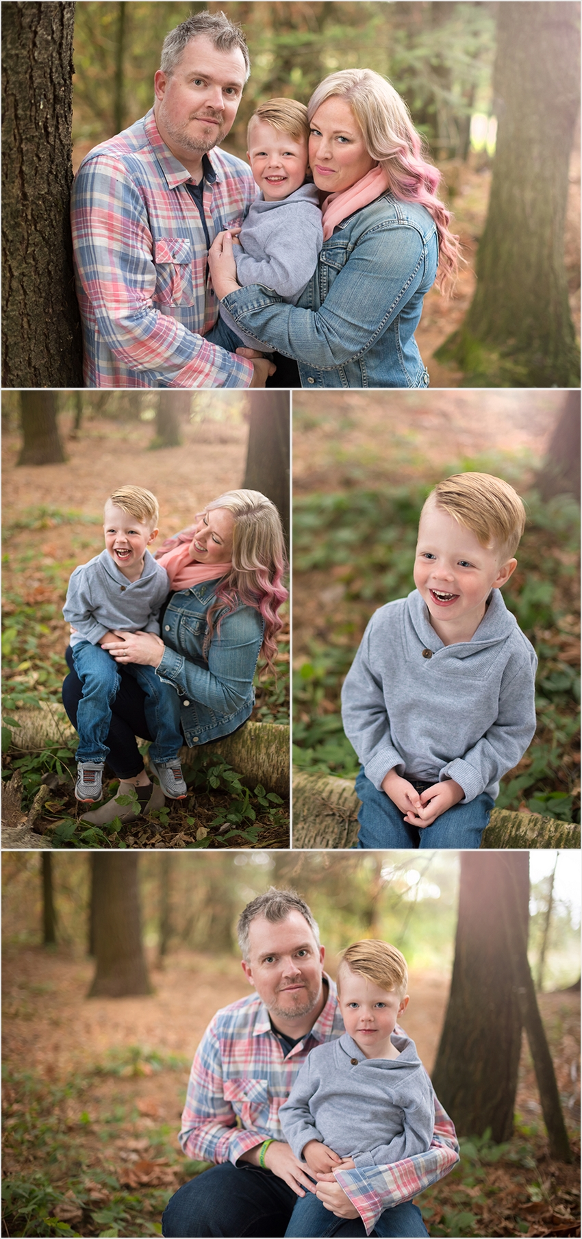 abbotsford-family-and-children-photographer-001-side-1