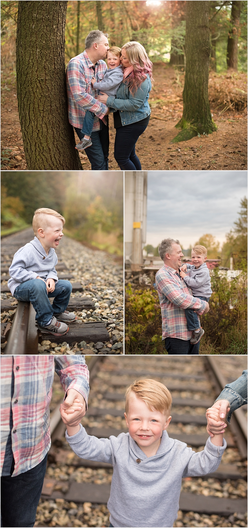 abbotsford-family-and-children-photographer-002-side-2
