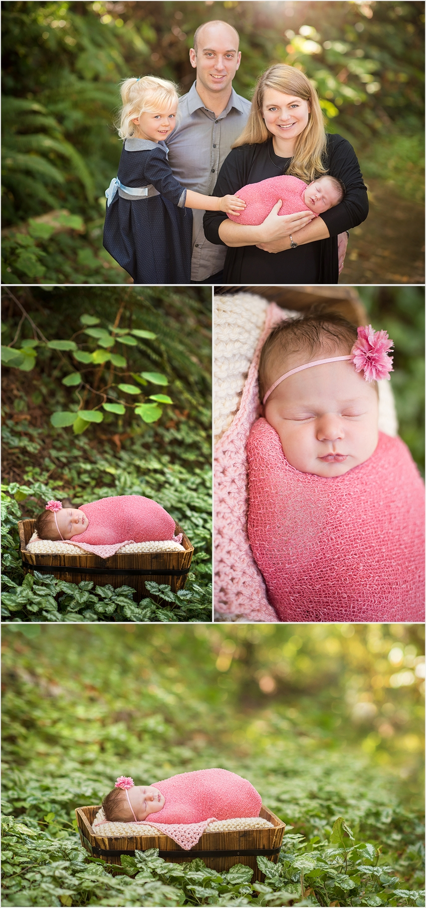 outdoor-newborn-photography-abbotsford-bc-001-side-1