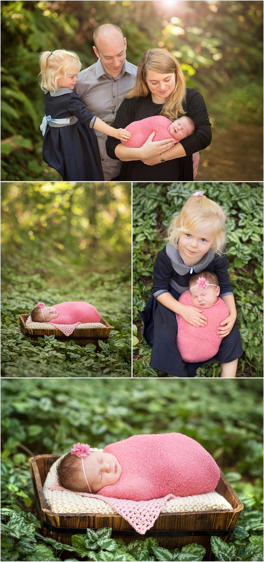 outdoor-newborn-photography-abbotsford-bc-002-side-2