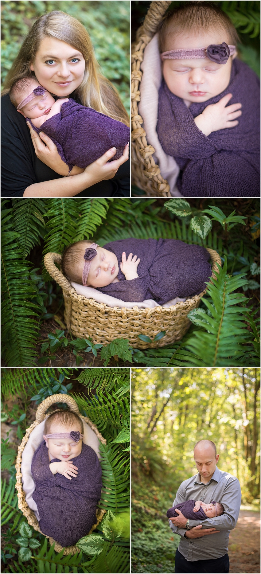 outdoor-newborn-photography-abbotsford-bc-004-side-4
