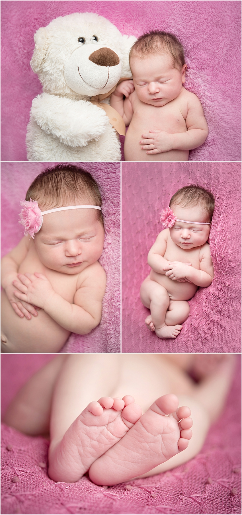 outdoor-newborn-photography-abbotsford-bc-006-side-6