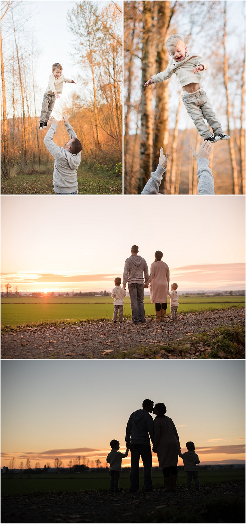 abbotsford-outdoor-photographer-abbotsford-sunset-012-side-12