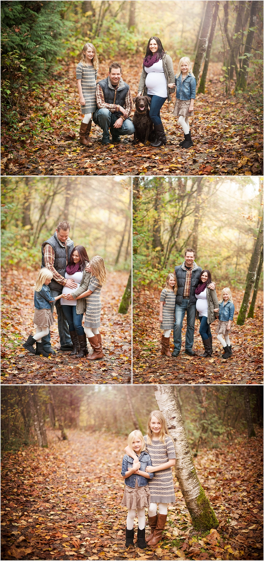 abbotsford-family-maternity-photographer-001-side-1