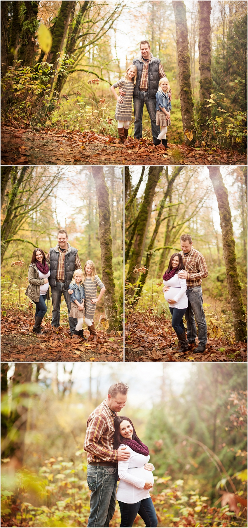 abbotsford-family-maternity-photographer-003-side-3