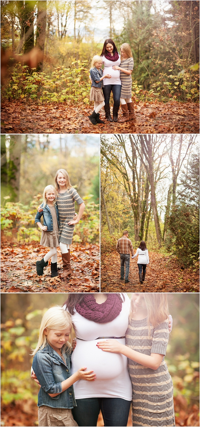 abbotsford-family-maternity-photographer-005-side-5
