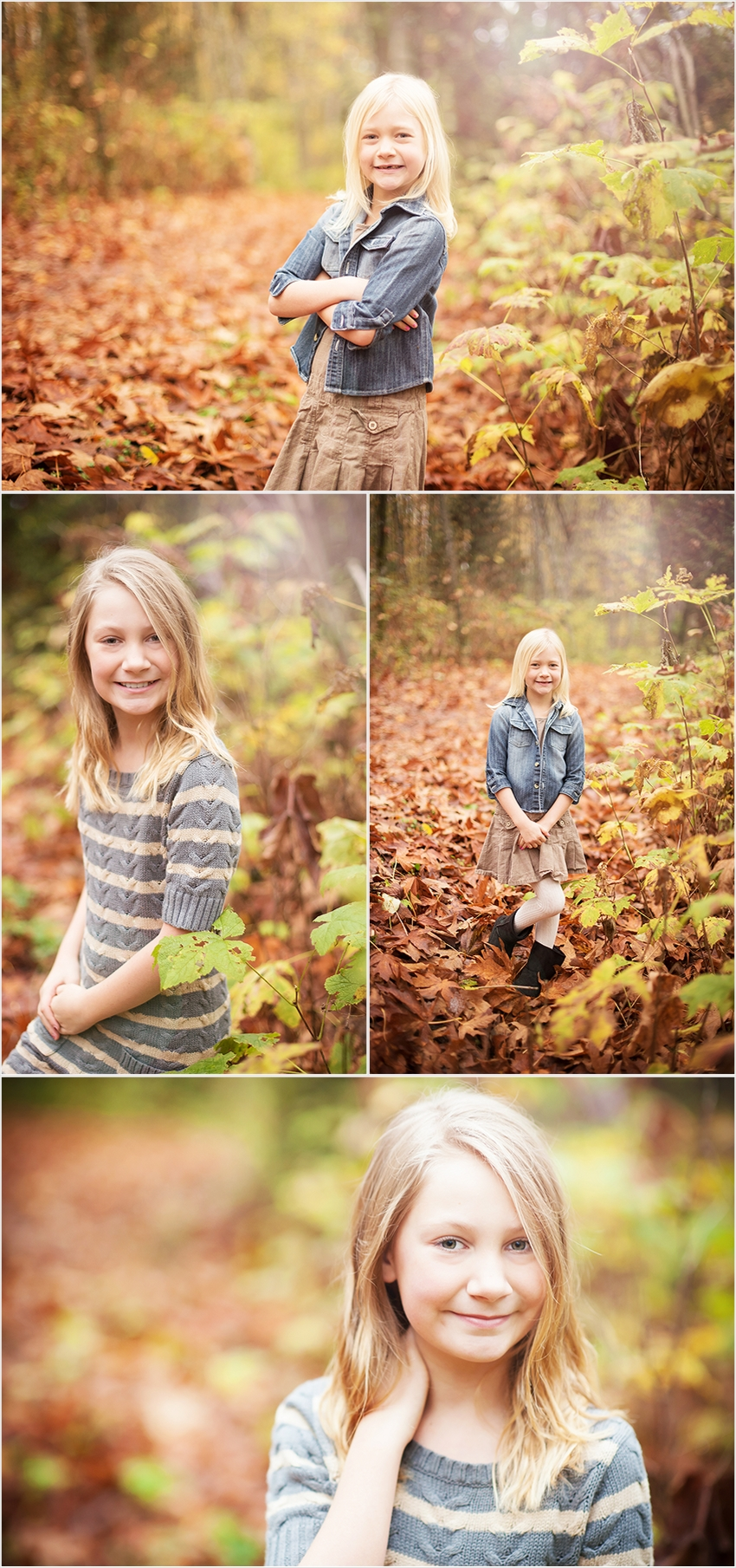 abbotsford-family-maternity-photographer-006-side-6