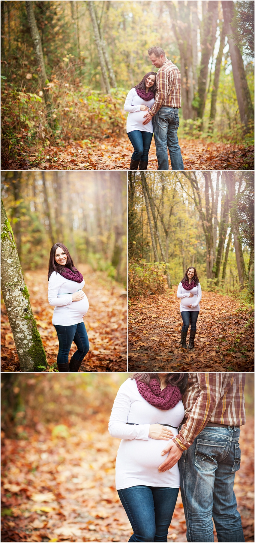 abbotsford-family-maternity-photographer-007-side-7