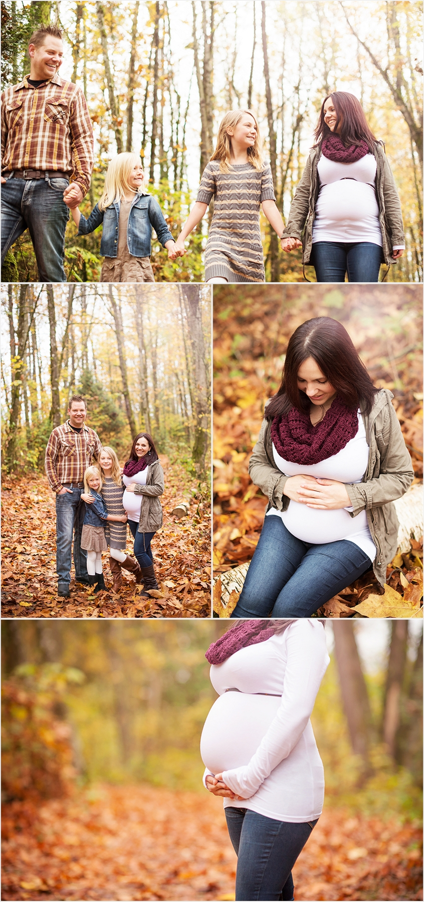 abbotsford-family-maternity-photographer-008-side-8