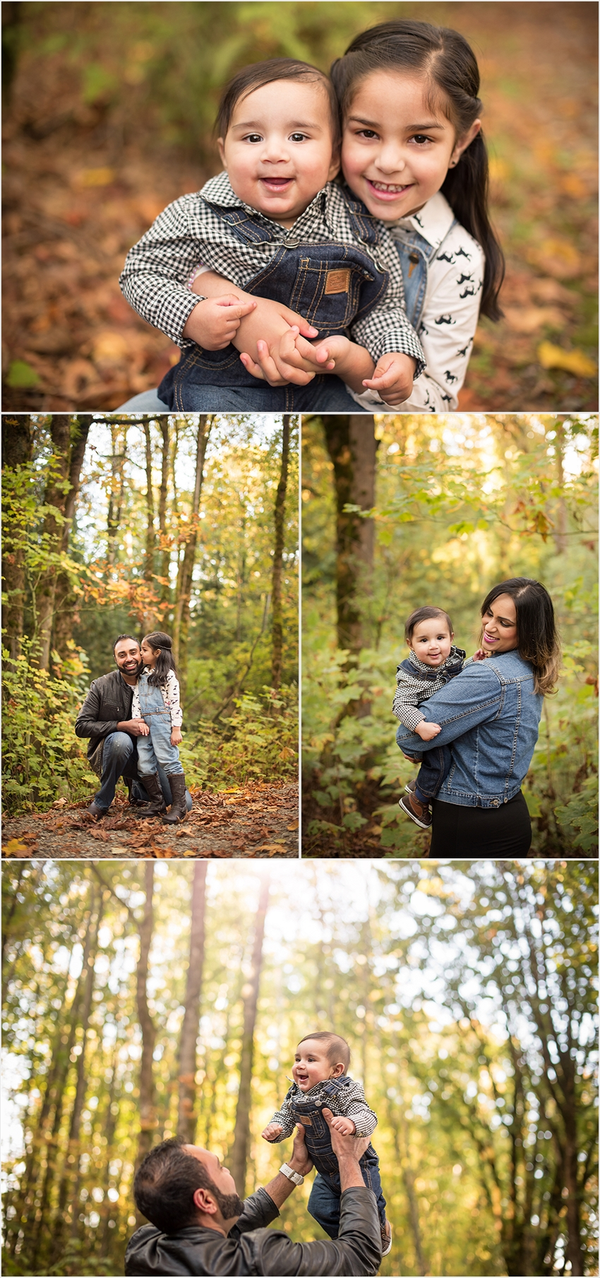 abbotsford-outdoor-family-children-photographer-002-side-2