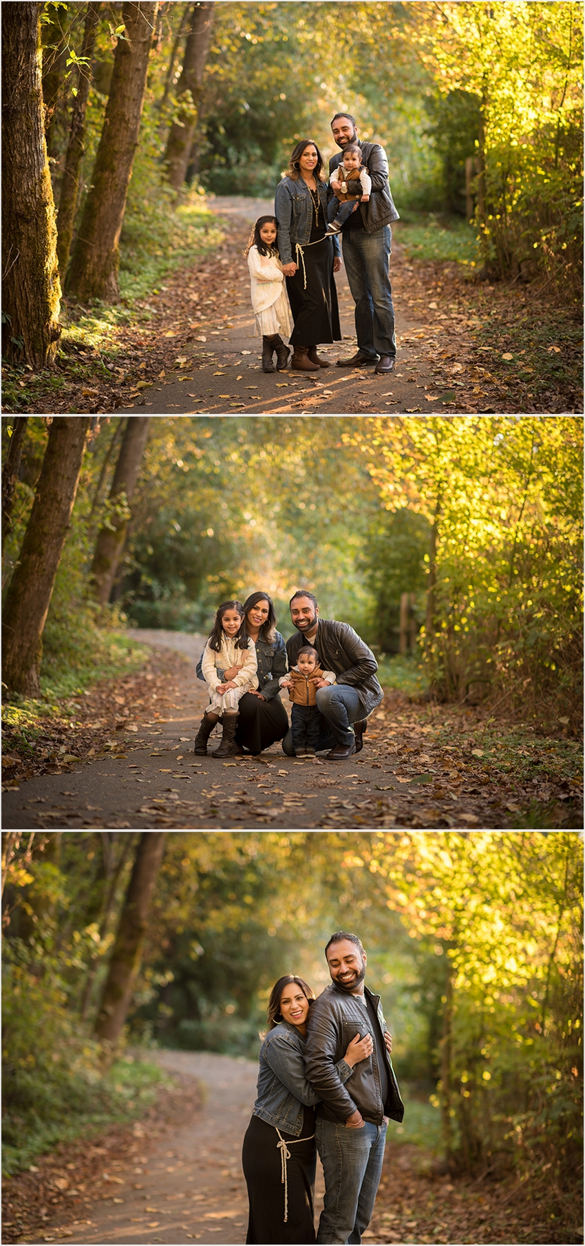 abbotsford-outdoor-family-children-photographer-006-side-6