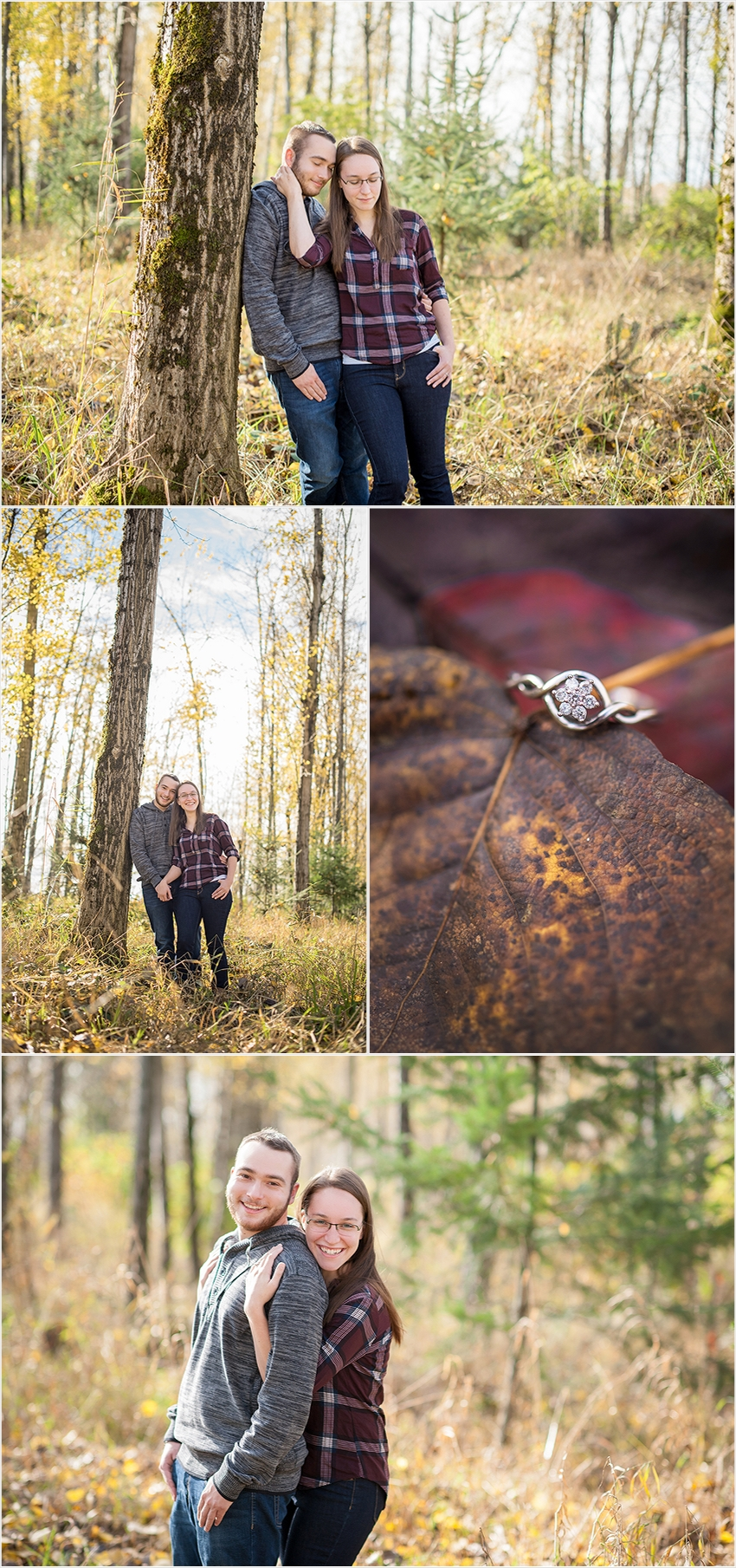 Abbotsford Engagement Wedding Photographer 002 (Side 2)