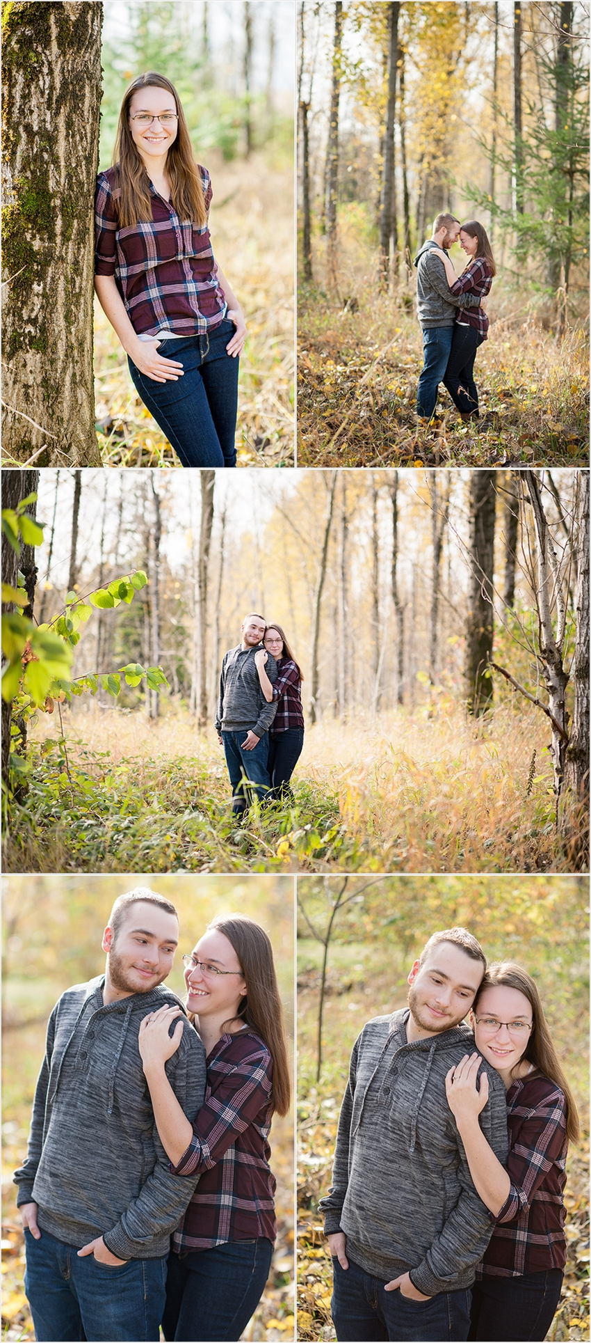 Abbotsford Engagement Wedding Photographer 003 (Side 3)