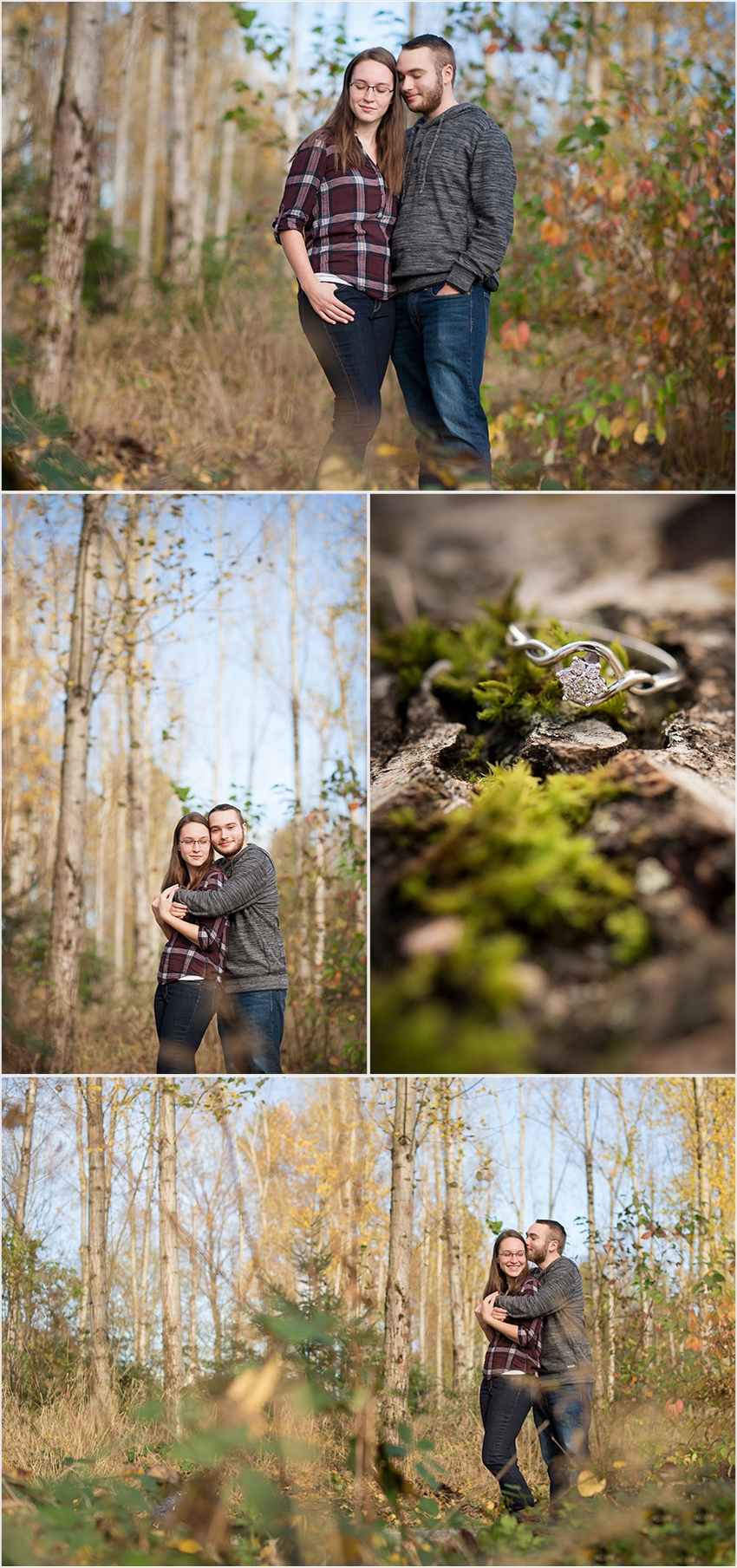 Abbotsford Engagement Wedding Photographer 004 (Side 4)
