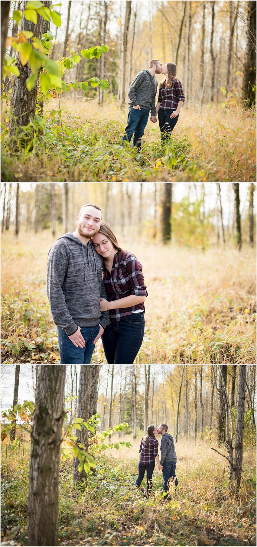 Abbotsford Engagement Wedding Photographer 005 (Side 5)