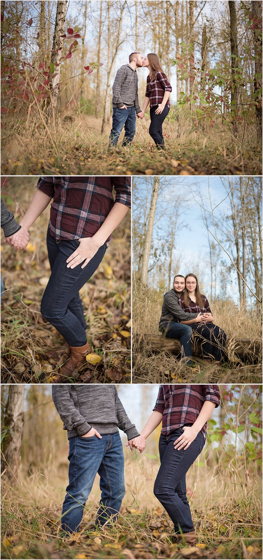 Abbotsford Engagement Wedding Photographer 006 (Side 6)