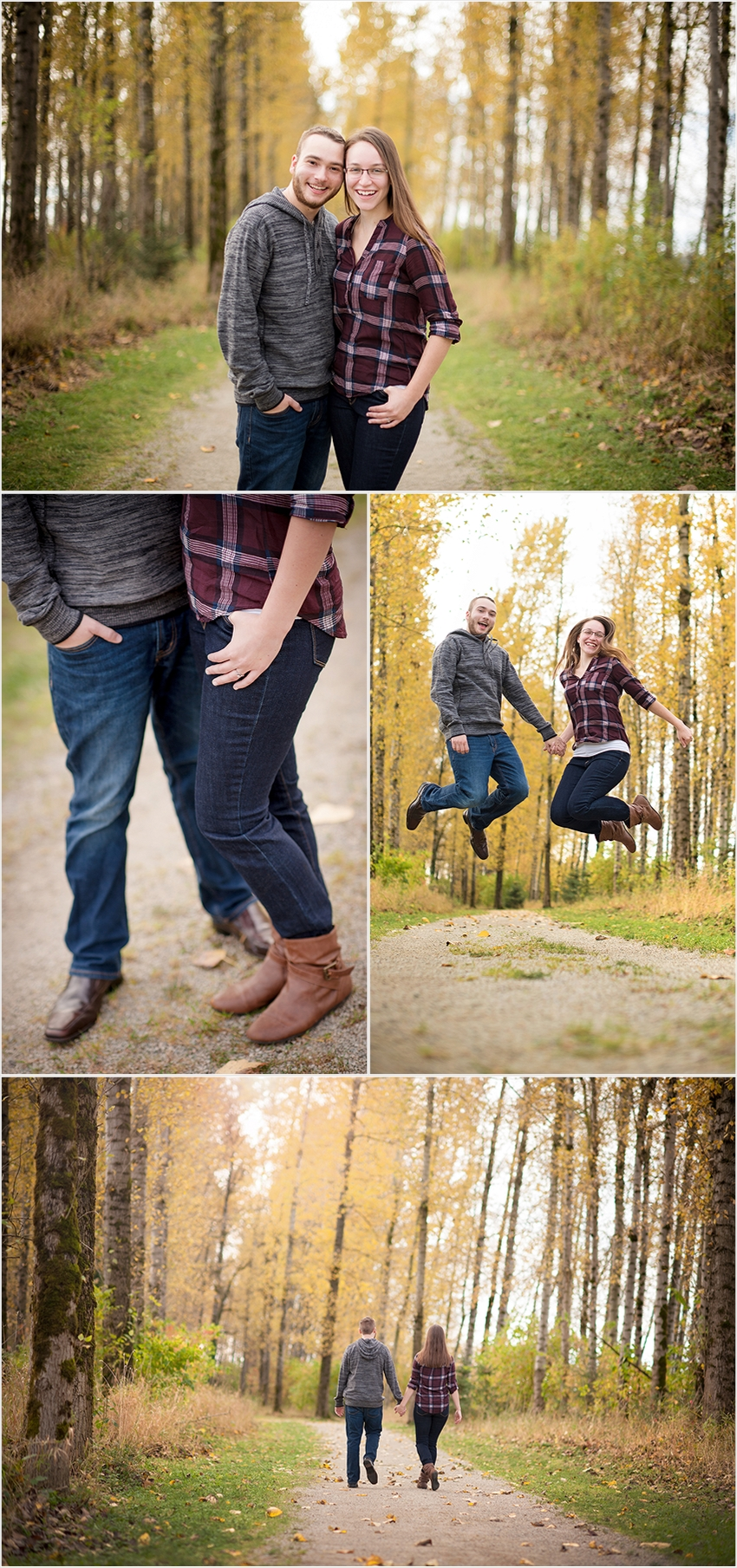 Abbotsford Engagement Wedding Photographer 008 (Side 8)