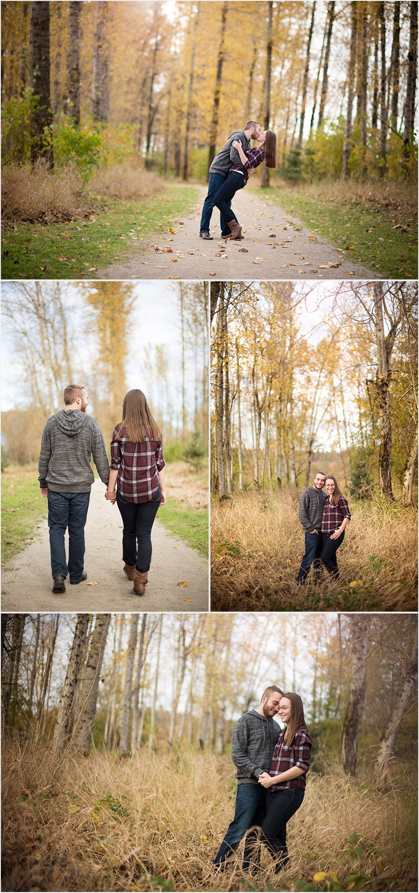 Abbotsford Engagement Wedding Photographer 009 (Side 9)