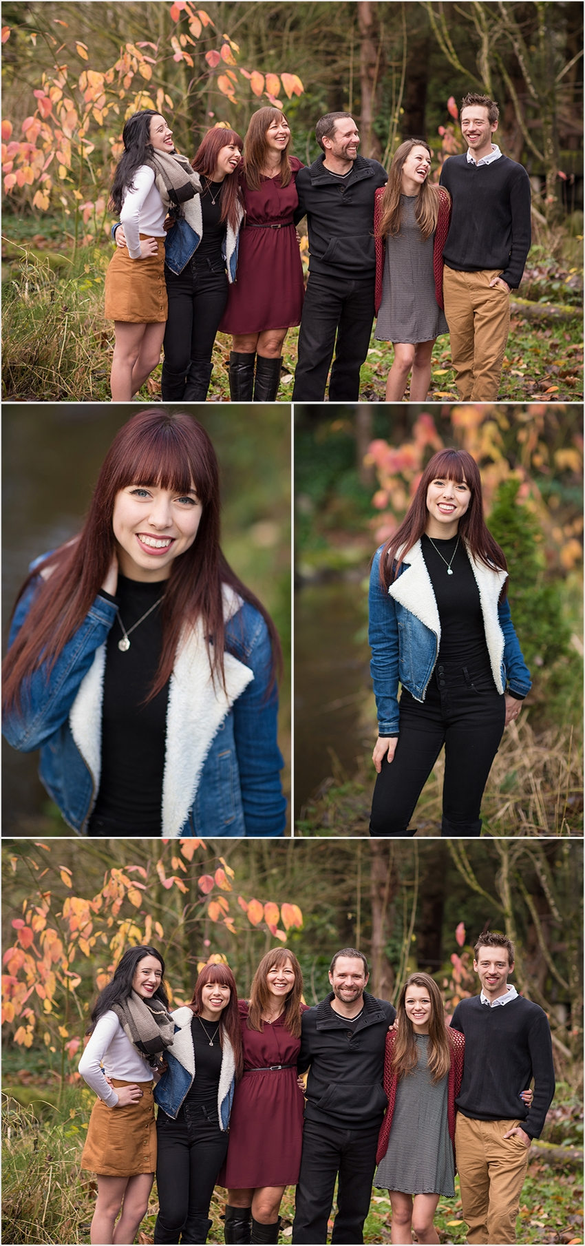 Abbotsford Family Photographer Fall Photos 001 (Side 1)