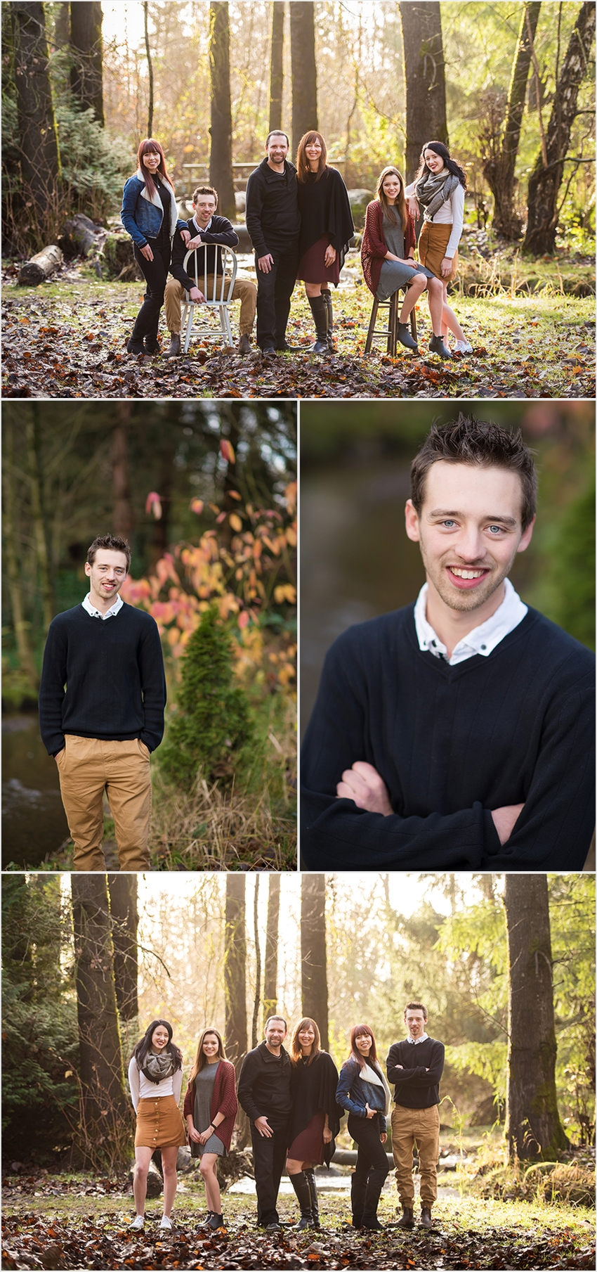 Abbotsford Family Photographer Fall Photos 002 (Side 2)
