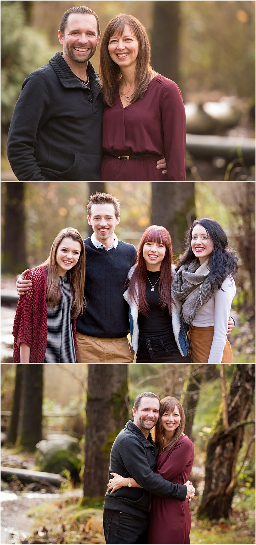 Abbotsford Family Photographer Fall Photos 005 (Side 5)
