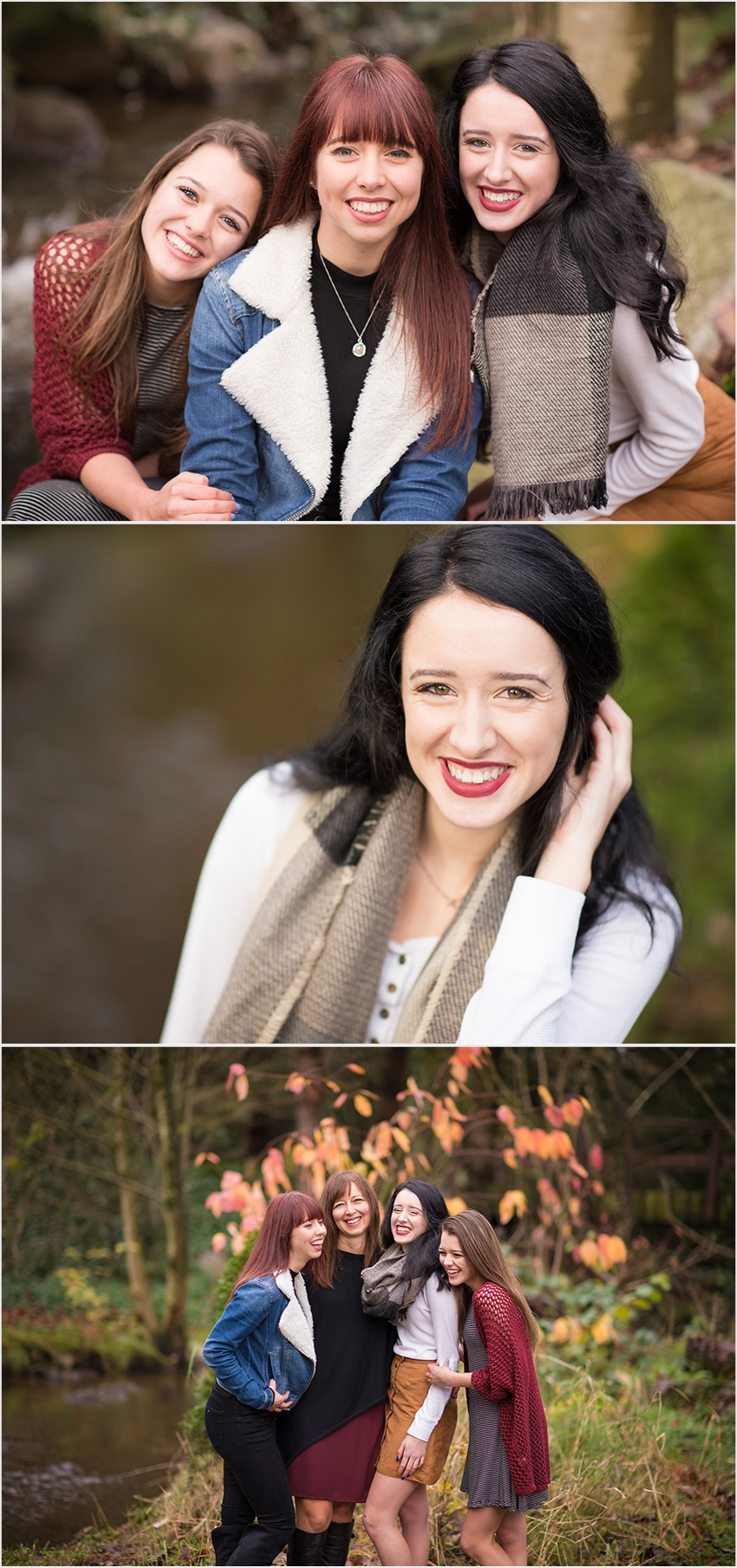 Abbotsford Family Photographer Fall Photos 006 (Side 6)
