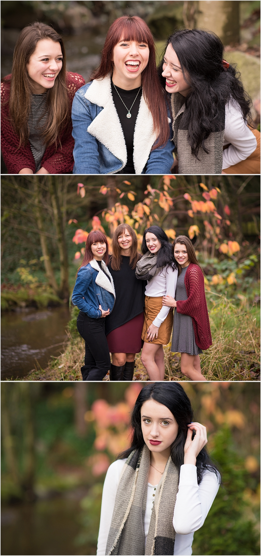Abbotsford Family Photographer Fall Photos 007 (Side 7)