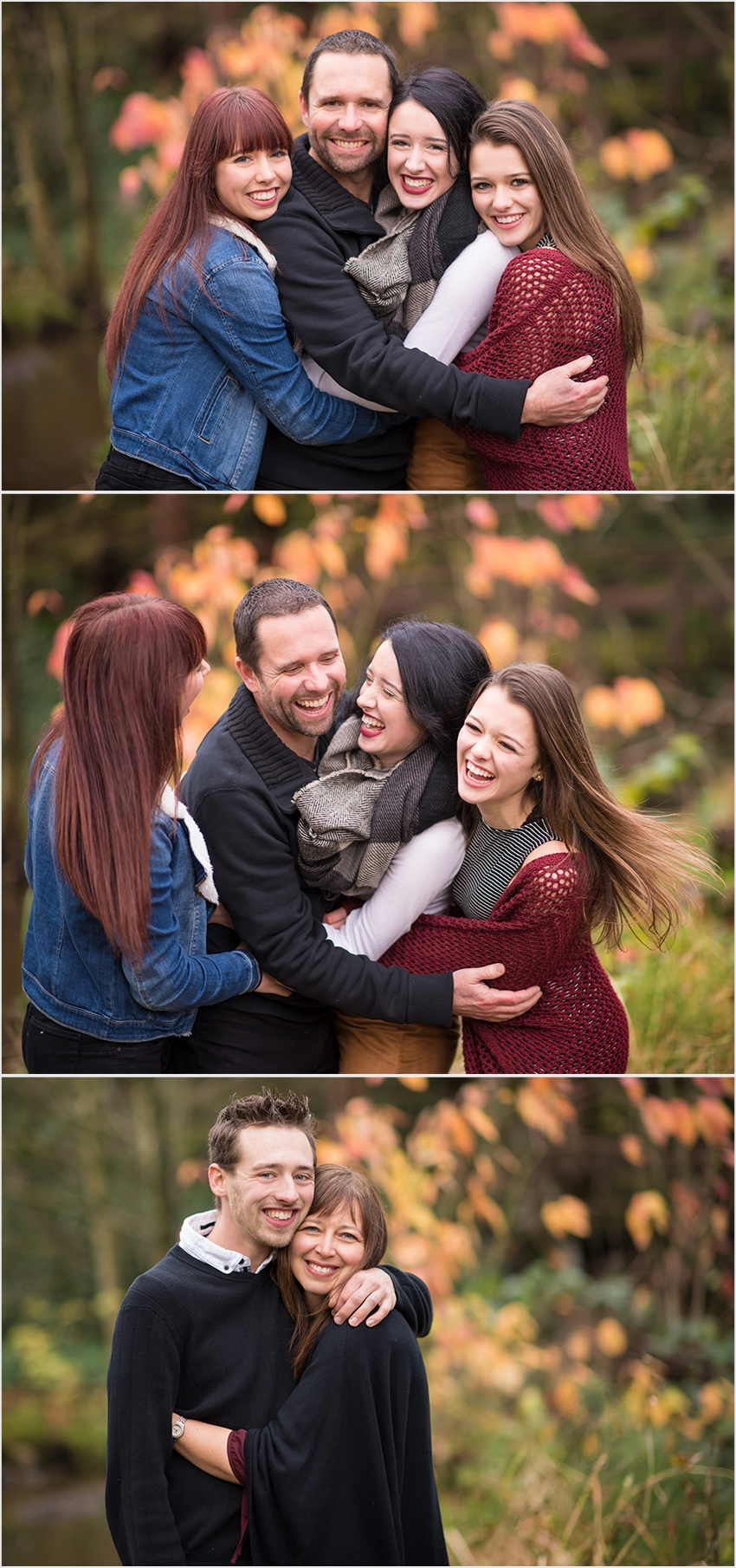 Abbotsford Family Photographer Fall Photos 008 (Side 8)