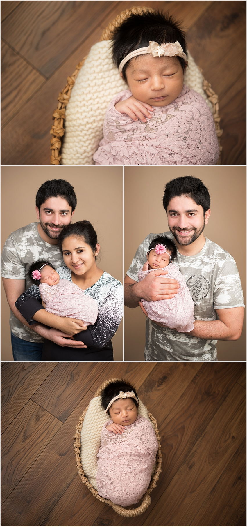 Abbotsford Newborn Photographer Newborn Photographer 001 (Side 1)