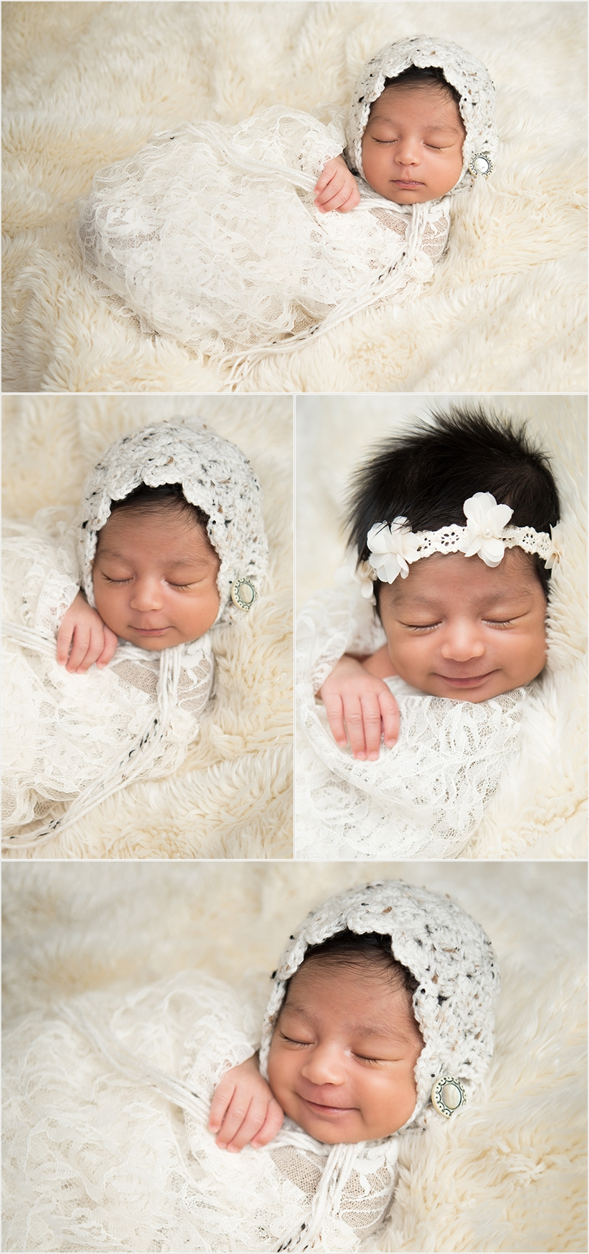 Abbotsford Newborn Photographer Newborn Photographer 004 (Side 4)