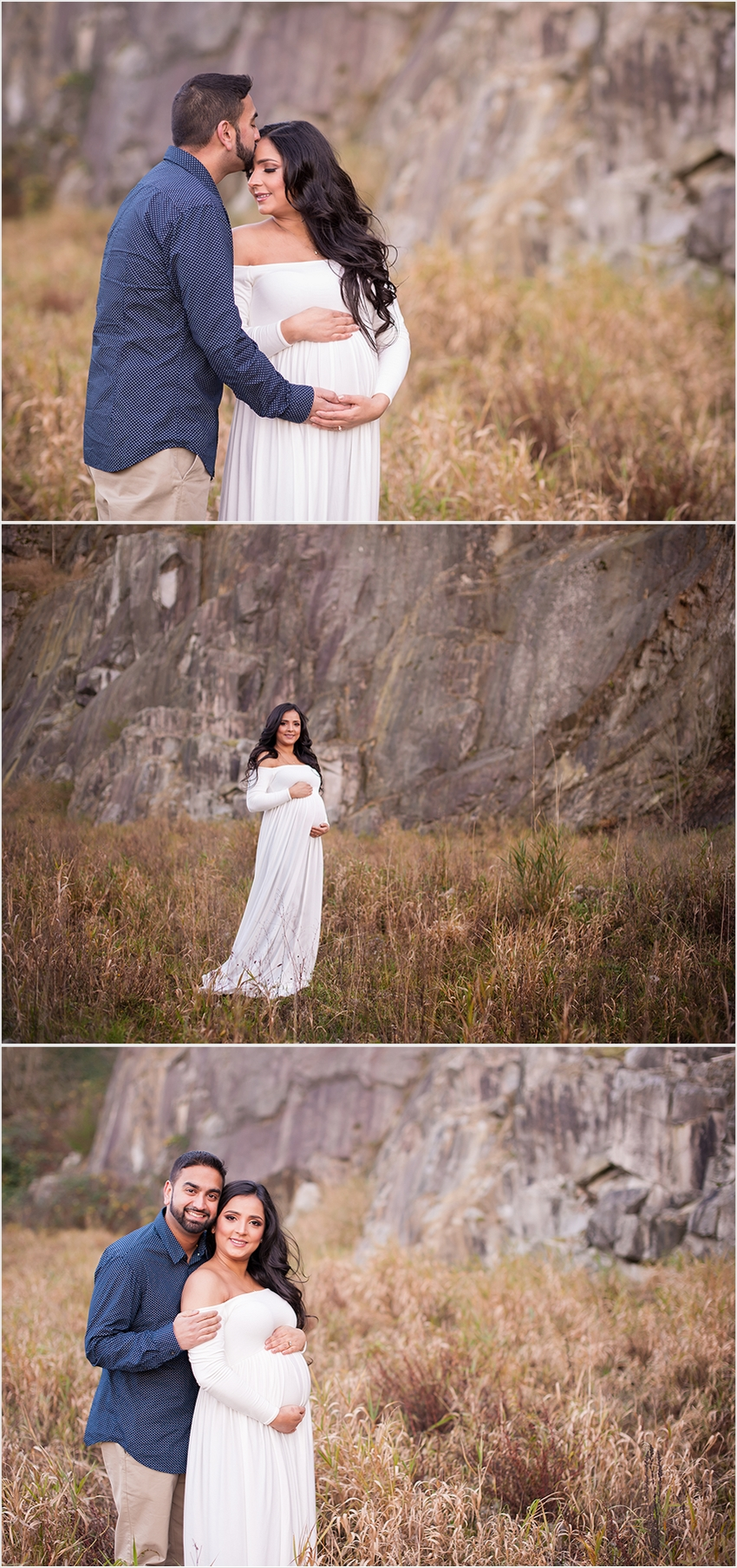 Abbotsford maternity session sunset fall 002 (Side 2)