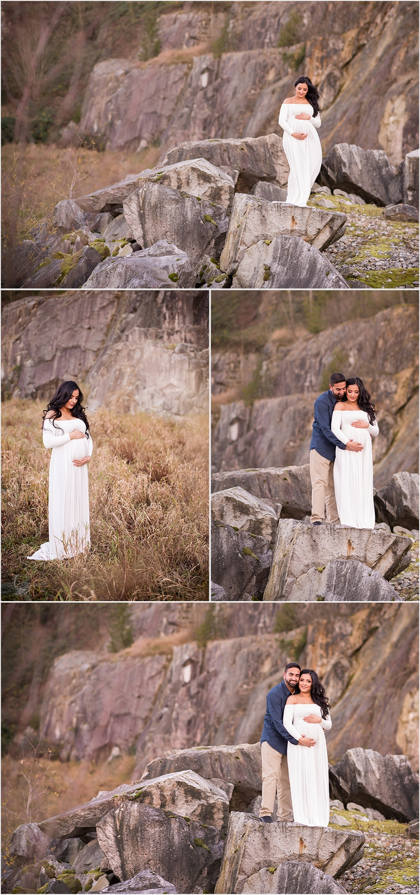 Abbotsford maternity session sunset fall 003 (Side 3)