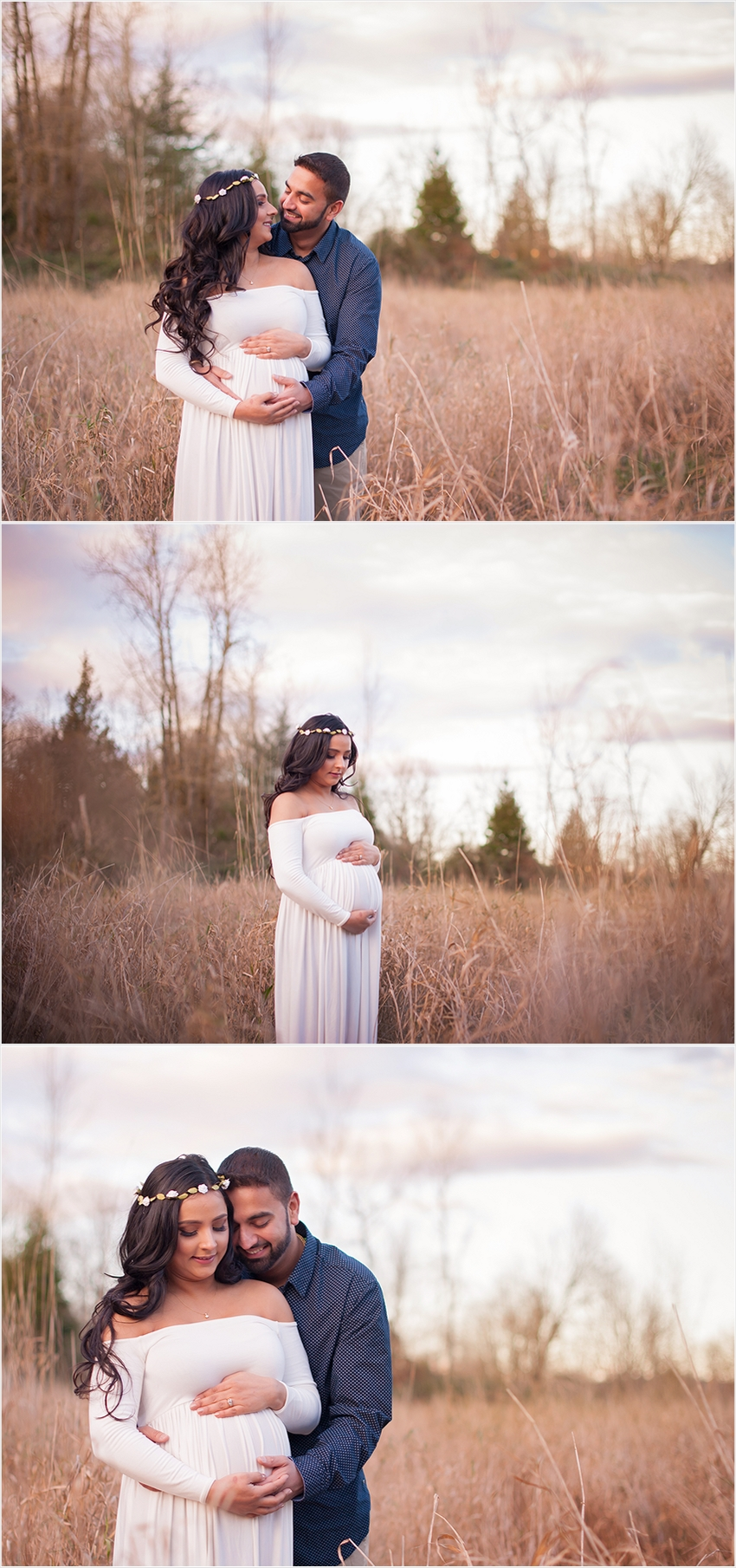 Abbotsford maternity session sunset fall 004 (Side 4)