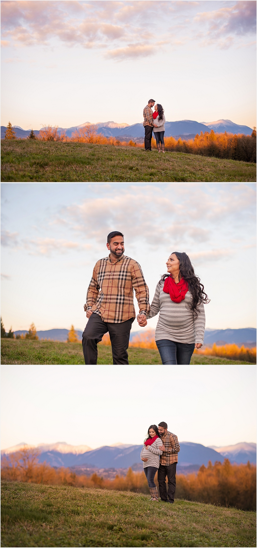 Abbotsford maternity session sunset fall 007 (Side 7)