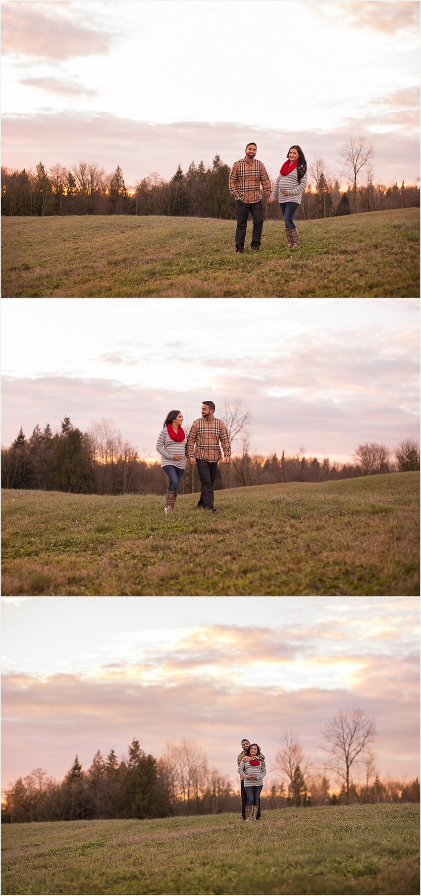 Abbotsford maternity session sunset fall 008 (Side 8)