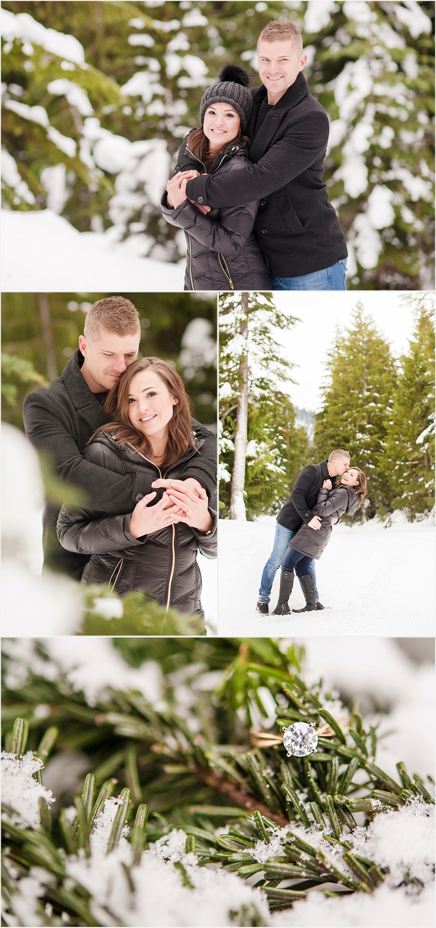 Abbotsford wedding photographer engagement session 001 (Side 1)