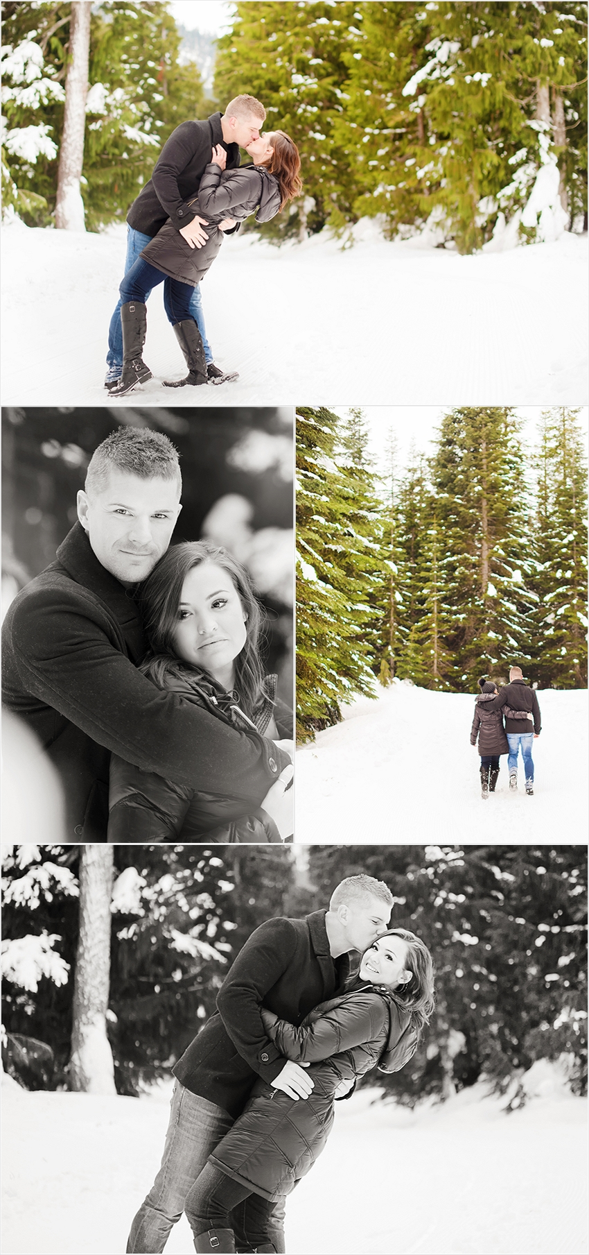 Abbotsford wedding photographer engagement session 002 (Side 2)