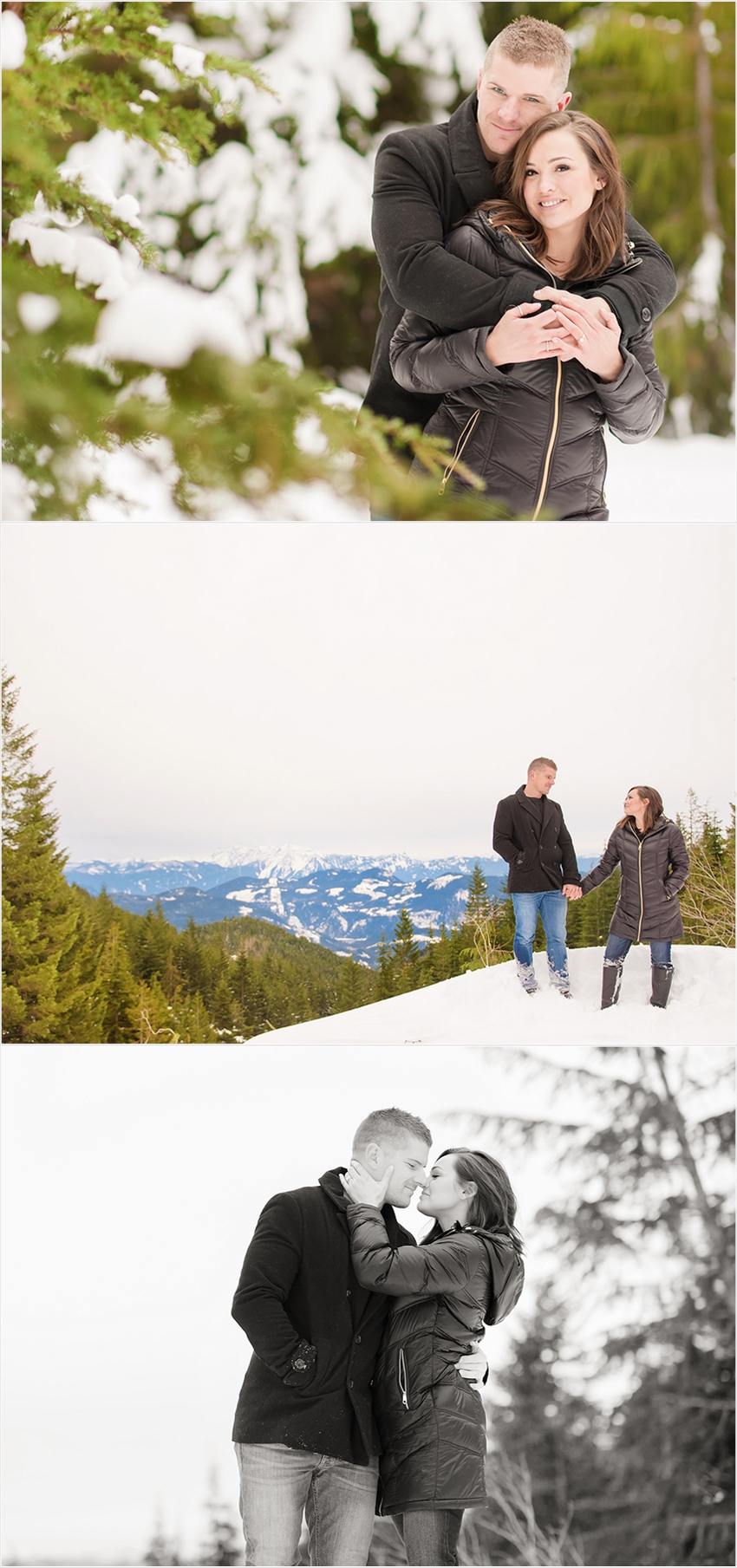 Abbotsford wedding photographer engagement session 003 (Side 3)